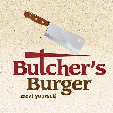 نتيجة بحث الصور عن مطاعم بوتشرز برجر